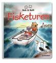 """""""Fisketuren"""" av Trond Ole Paulsen"""
