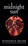 """Midnight sun"" av Stephenie Meyer"