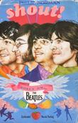 """""""Shout! Boken om the Beatles"""" av Philip Norman"""