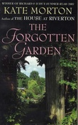 """The forgotten garden"" av Kate Morton"