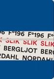 """""""Slik"""" av Bergljot K. Nordal"""