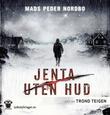 """Jenta uten hud"" av Mads Peder Nordbo"