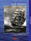 """Ulf Larsen"" av Jack London"