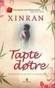"""""""Tapte døtre - fortellinger om savn og kjærlighet"""" av Xinran"""