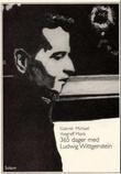 """""""365 dager med Ludwig Wittgenstein"""" av Gabriel Michael Vosgraff Moro"""