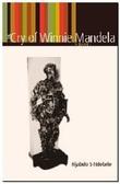 """The Cry of Winnie Mandela"" av Njabulo S. Ndebele"