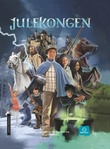 """""""Julekongen"""" av Lars Gudmestad"""