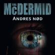 """""""Andres nød"""" av Val McDermid"""