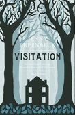 """Visitation"" av Jenny Erpenbeck"