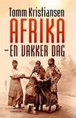 Omslagsbilde av Afrika - en vakker dag