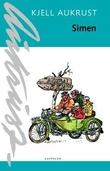 """""""Simen - muntre historier"""" av Kjell Aukrust"""