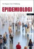 """Epidemiologi"" av Per Magnus"