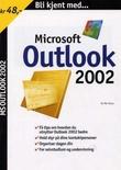 """""""Bli kjent med Outlook 2002"""" av Per Arlov"""