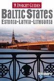 """Baltic states - Estonia, Latvia. Lithuania"" av Roger Williams"