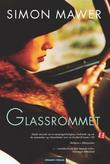 """Glassrommet"" av Simon Mawer"