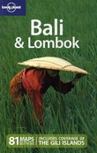 """Bali & Lombok"" av Ryan Ver Berkmoes"