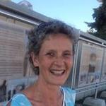 Bente Aimee Borren