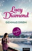 """Gemmas drøm"" av Lucy Diamond"