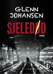 """""""Sjeledød"""" av Glenn Johansen"""