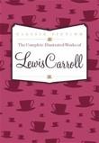 """The complete illustrated works"" av Lewis Carroll"