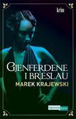 """""""Gjenferdene i Breslau"""" av Marek Krajewski"""