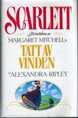 """""""Scarlet 2"""" av Alexandra Ripley"""