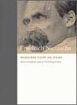 """""""Hinsides godt og ondt"""" av Friedrich Nietzsche"""