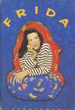 """""""Frida"""" av Torun Lian"""