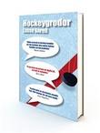 """""""Hockeygrodor"""" av Lasse Anrell"""
