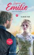 """""""Kjære far"""" av Anne-Lill Vestgård"""