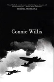 """All clear"" av Connie Willis"