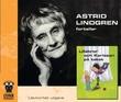 """""""Lillebror och Karlsson på taket"""" av Astrid Lindgren"""