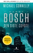 """""""Den siste coyote"""" av Michael Connelly"""