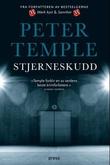"""""""Stjerneskudd"""" av Peter Temple"""
