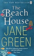 """The beach house"" av Jane Green"