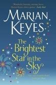 """""""The brightest star in the sky"""" av Marian Keyes"""