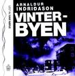 """""""Vinterbyen"""" av Arnaldur Indriðason"""