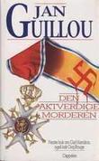 """""""Den aktverdige morderen"""" av Jan Guillou"""
