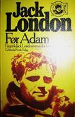 """""""Jack Londons beste noveller"""" av Jack London"""