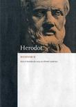 """""""Historie"""" av Herodot"""