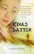 """""""Kinas datter"""" av C. Hope Flinchbaugh"""