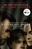 """""""Defending Jacob - a novel"""" av William Landay"""