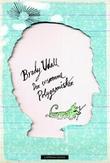 """Den ensomme polygamisten"" av Brady Udall"