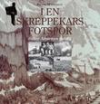 """""""I en skreppekars fotspor - Halvor Asbjørnsen i utvalg"""" av Ragnar Moen"""