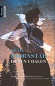 """""""Damen i dalen - roman"""" av Ketil Bjørnstad"""