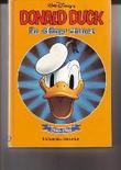 """""""Donald Duck - en sikker vinner : 8 klassiske Carl Barks historier 1945-1966"""" av Disney"""