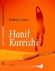 """""""Gabriels gave"""" av Hanif Kureishi"""