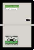 """""""Anti-amygdala"""" av Frank Lande"""