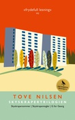 """Skyskrapertrilogien"" av Tove Nilsen"