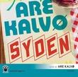 """""""Syden"""" av Are Kalvø"""
